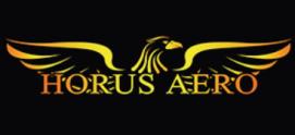 HORUS QERO